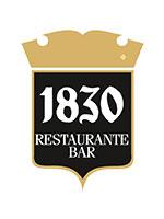 restaurante-1830_profile