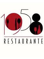 restaurante-1958_profile