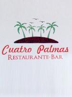 4-palmas_profile
