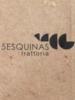 5-esquinas-trattoria_profile