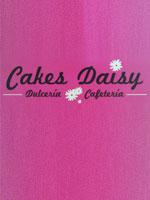 cakes-daisy_profile