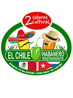 el-chile-habanero_profile