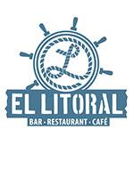 el-litoral_profile