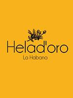 heladoro_profile