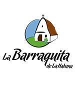 la-barraquita-de-la-habana_profile