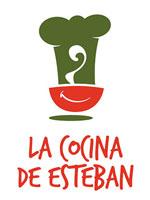 la-cocina-de-esteban_profile