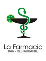 la-farmacia_profile