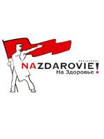 nazdarovie_profile