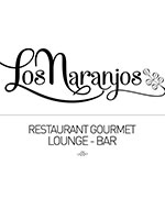 los-naranjos_profile