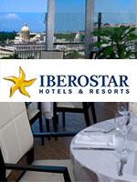 restaurante-mirahabana_profile