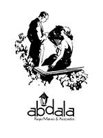 abdala_profile