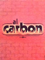 al-carbon_profile