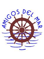 amigos-del-mar_profile