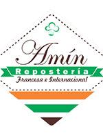 reposteria-amin_profile