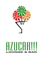 azucar_profile
