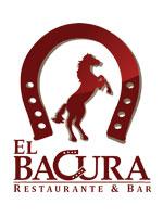 el-bacura_profile