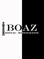 boaz_profile