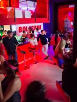 bolabana_profile