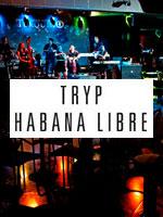 cabaret-turquino_profile