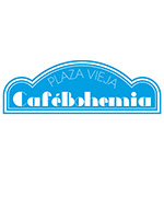 cafe-bohemia_profile