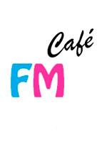 cafe-fm_profile