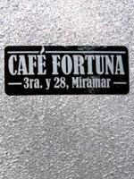 cafe-fortuna_profile
