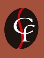 cafe-fortuna-joe_profile