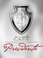 cafe-presidente_profile