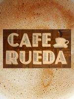 cafe-rueda_profile