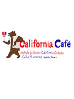 california-cafe_profile