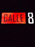 calle-8_profile