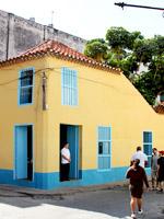 casa-de-la-parra_profile
