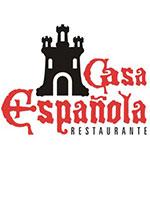 casa-espanola_profile