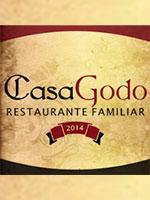 casa-godo_profile