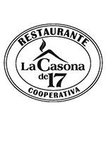 la-casona-de-17_profile