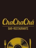 chachachalahabanavieja_profile