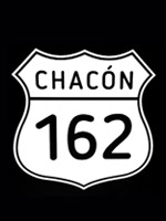chacon-162_profile