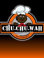 chu-chu-wah_profile