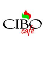 cibo-cafe_profile