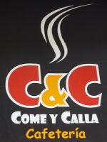 come-y-calla_profile