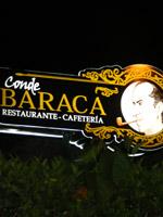 conde-baraca_profile