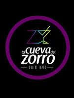 la-cueva-del-zorro_profile
