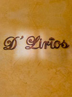 dlirios_profile