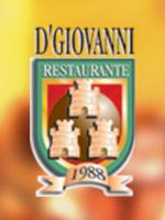 don-giovanni_profile