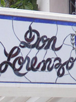 don-lorenzo_profile