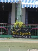 dona-blanquita_profile