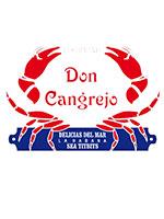 don-cangrejo_profile