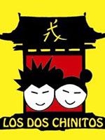 los-dos-chinitos_profile