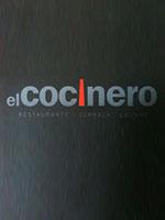 el-cocinero_profile