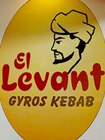 el-levant_profile